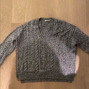 Vince Marled sweater